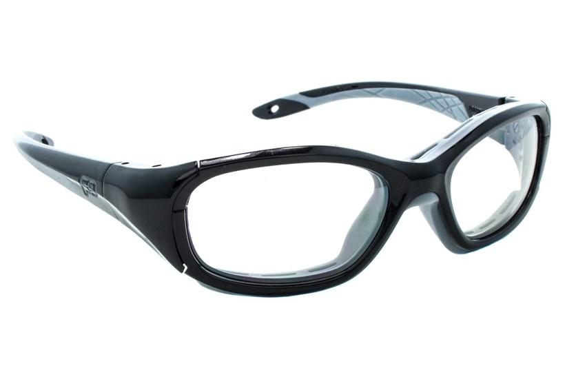 7d6dca3f0f Rec Specs RS SLAM. 0 star rating Write a review