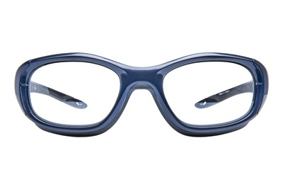 Rec Specs Slam-XL Blue