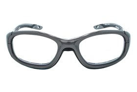 Rec Specs Slam-XL Gray
