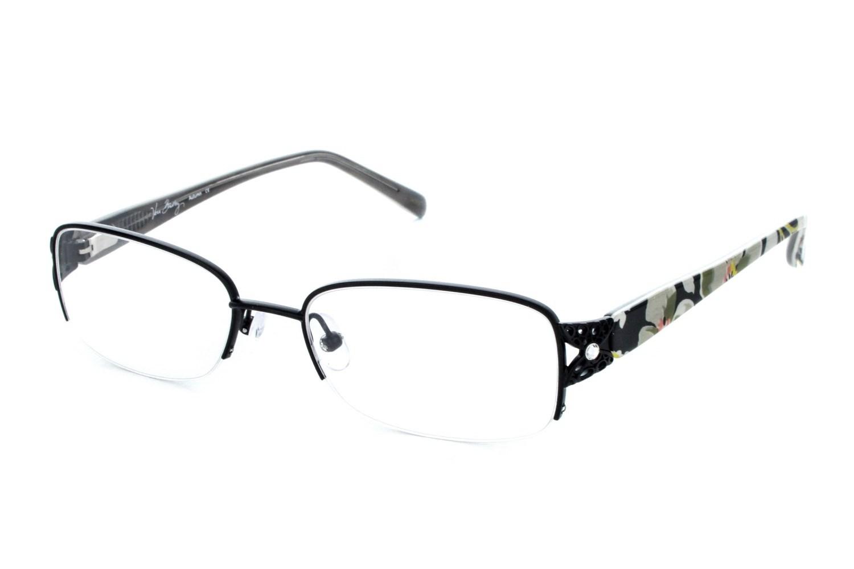 73c9f7be7 Vera Bradley VB AUTUMN Prescription Eyeglasses - youngestoffashionistas