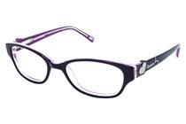 Skechers SK 1524 Prescription Eyeglasses Frames