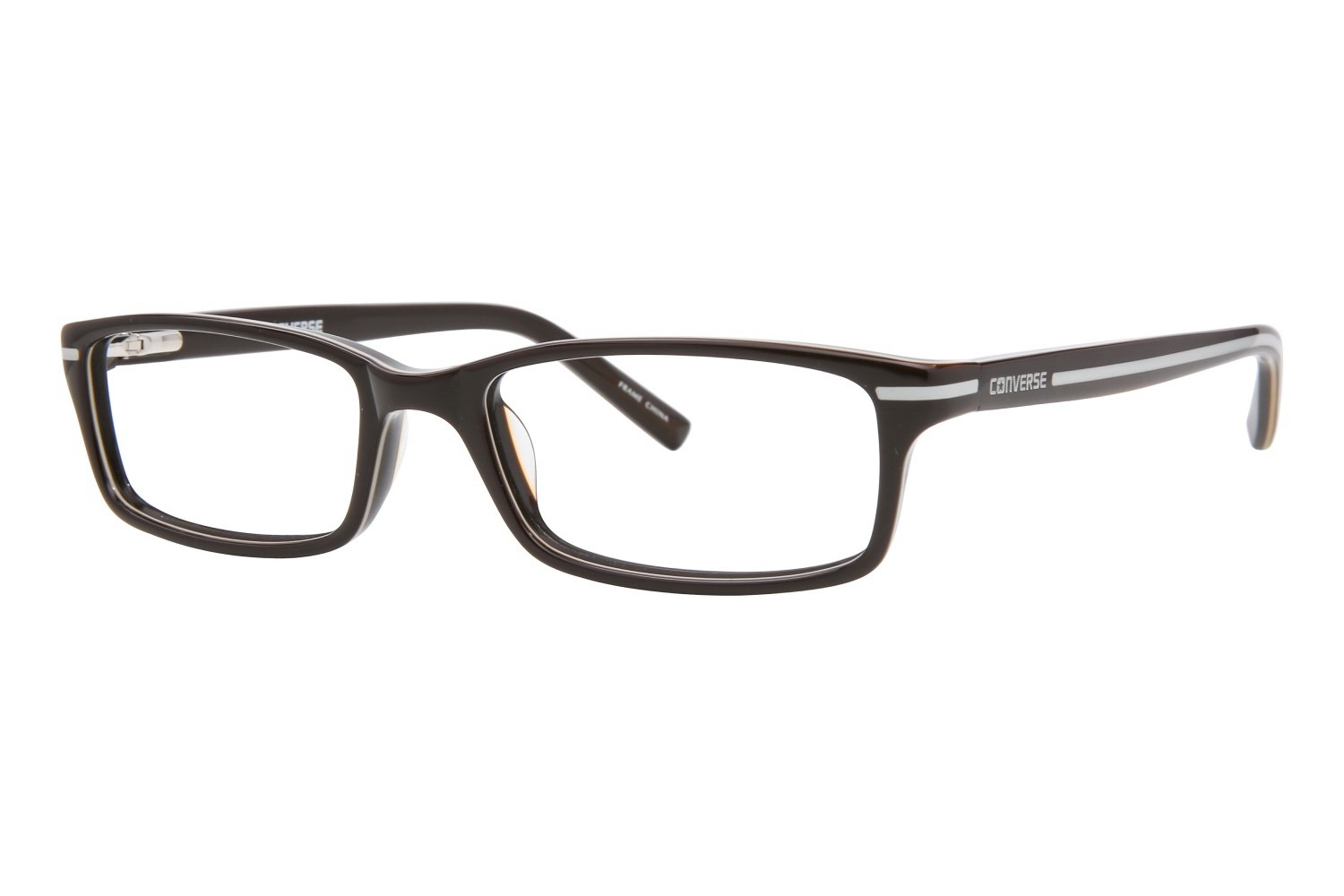 converse-k004-prescription-eyeglasses