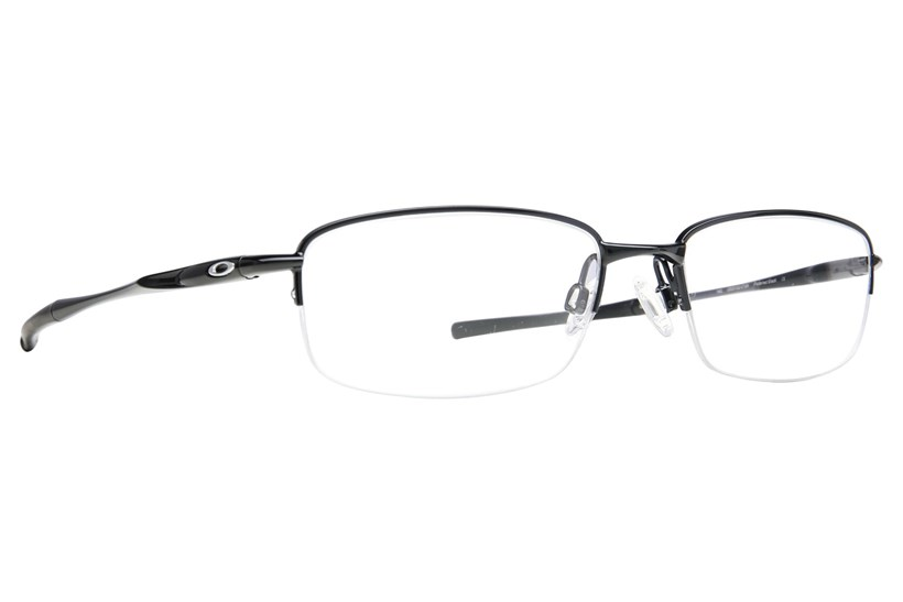d4c2880a4b8 Oakley Clubface (54) - Eyeglasses At AC Lens