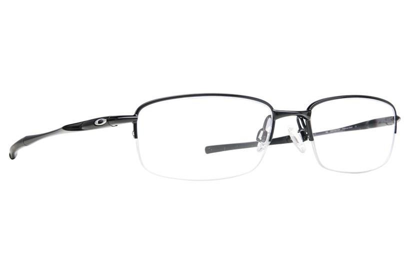 654b4bd04c Oakley Clubface (54) - Eyeglasses At AC Lens
