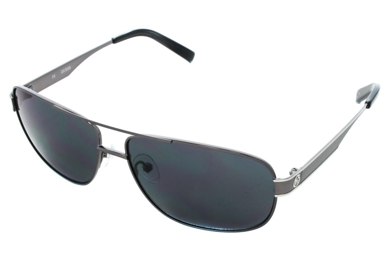 cf6d94a9d30 Guess GU 6667 Sunglasses - GUPrescriptionEyeglasses
