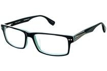 Ted Baker Luxx Prescription Eyeglasses Frames