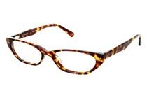 Ted Baker Kara Prescription Eyeglasses Frames