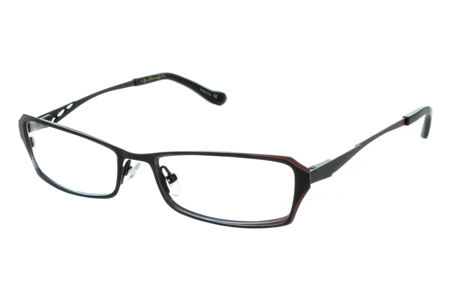 lulu-guinness-l712-prescription-eyeglasses