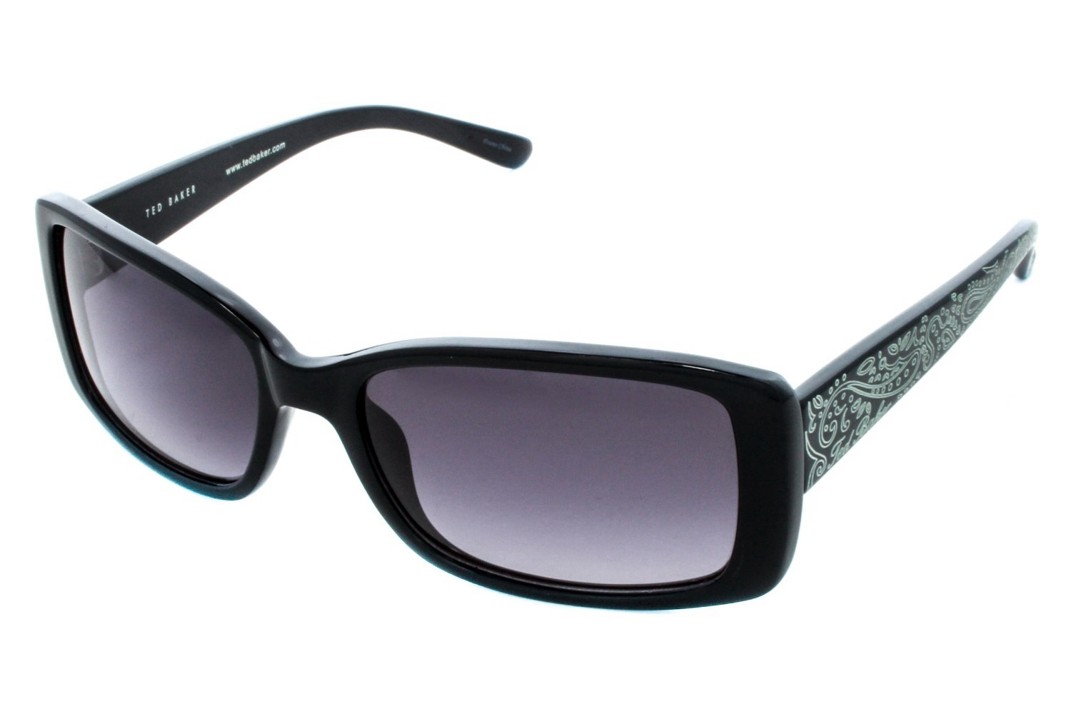 ted-baker-paisley-sunglasses