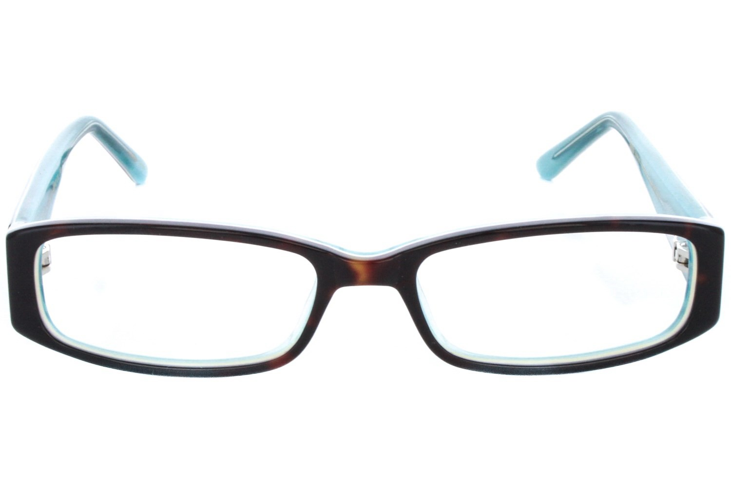 Hello Kitty HK218 Prescription Eyeglasses Frames