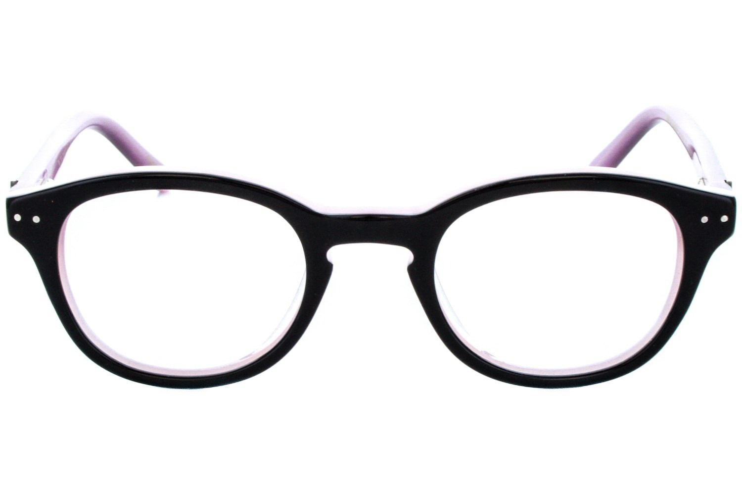 Hello Kitty HK219 Prescription Eyeglasses Frames