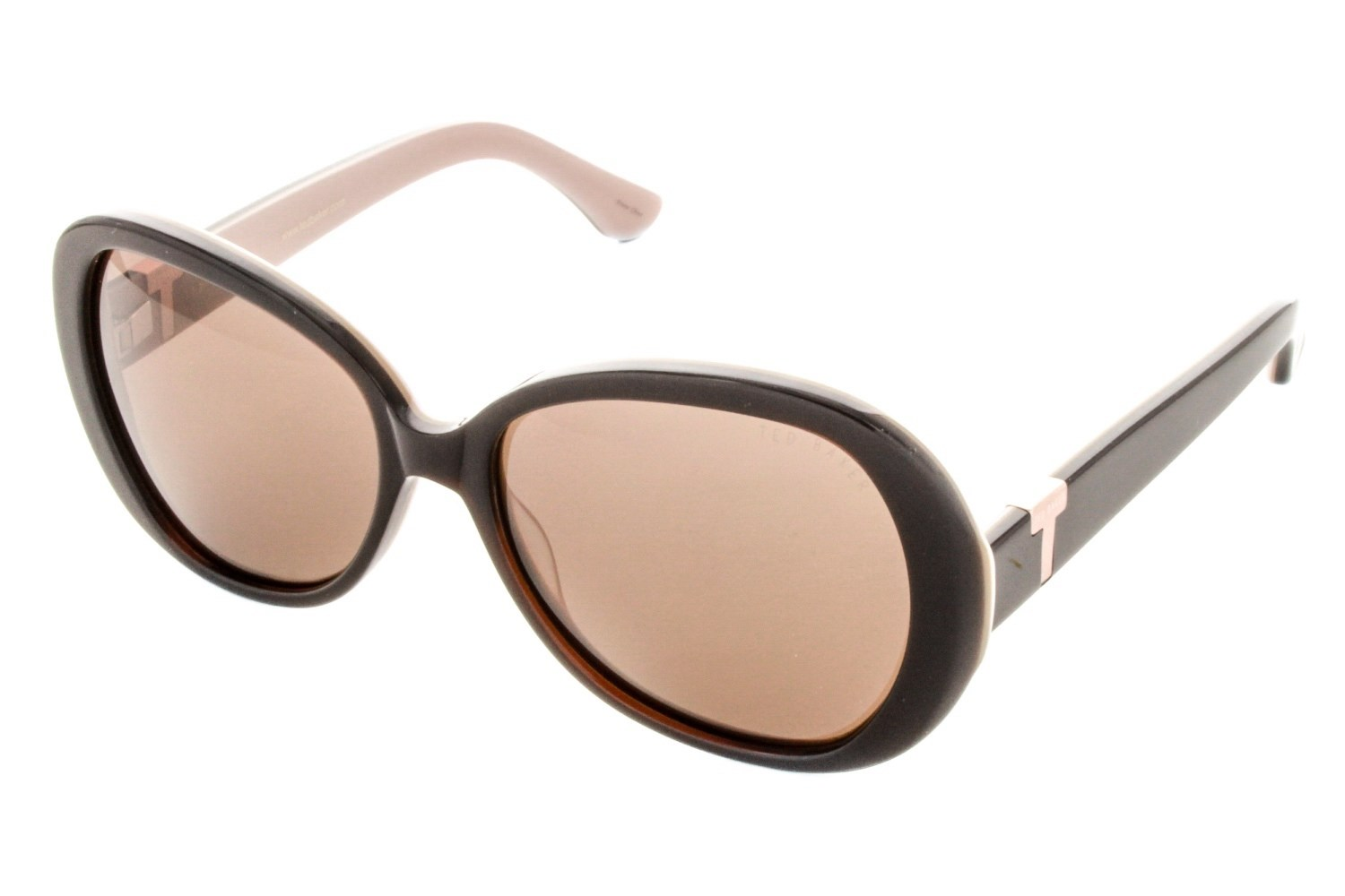 ted-baker-signes-sunglasses