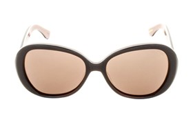 Ted Baker Signes Brown
