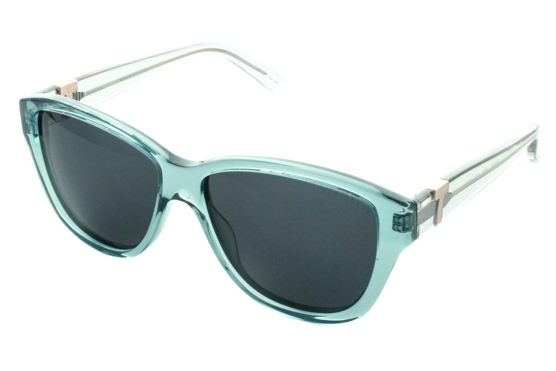 ted-baker-occitan-sunglasses