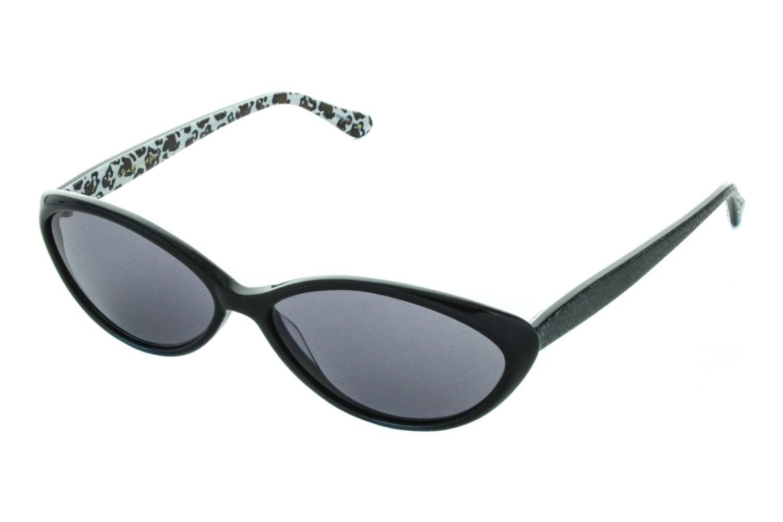 lulu-guinness-stella-sunglasses