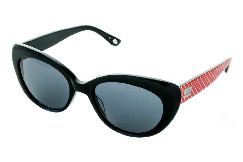 lulu-guinness-l103-sunglasses