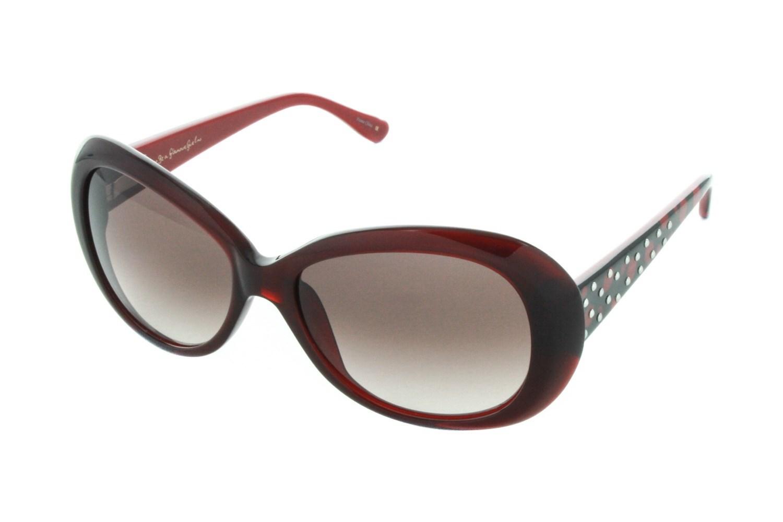 lulu-guinness-l535-sunglasses