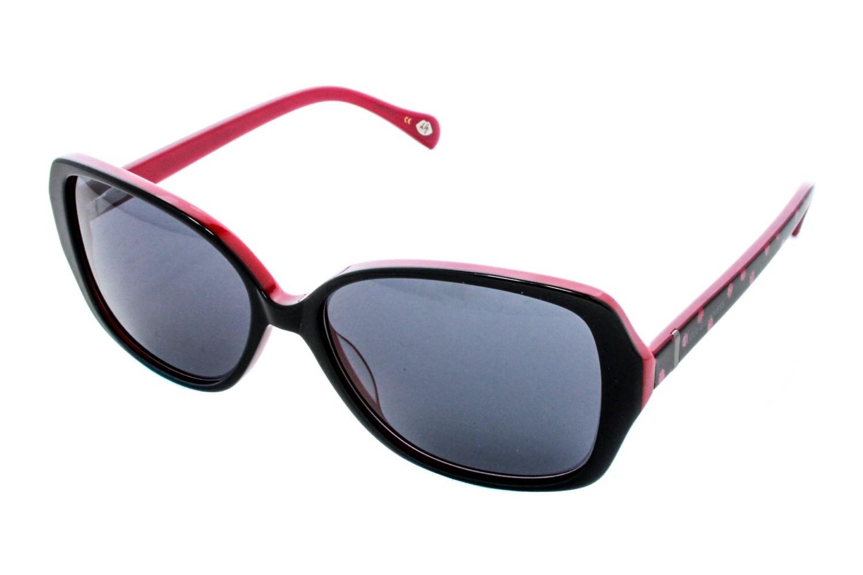 lulu-guinness-l104-sunglasses