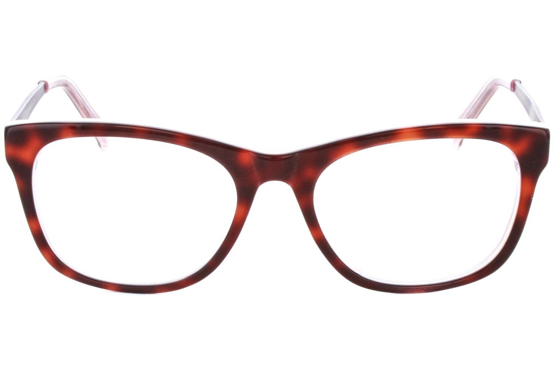 f3e63794a Hello Kitty HK221 Prescription Eyeglasses - youngestoffashionistas