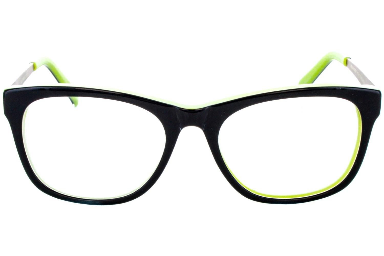 Hello Kitty HK221 Prescription Eyeglasses Frames