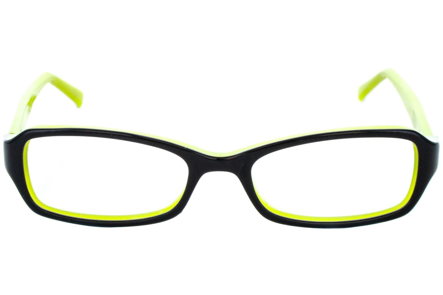 Hello Kitty HK222 Prescription Eyeglasses Frames