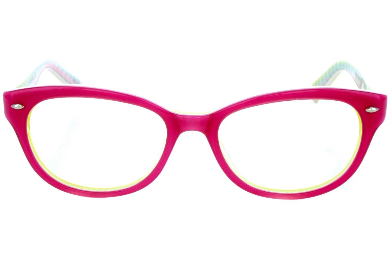 Hello Kitty HK229 Prescription Eyeglasses Frames