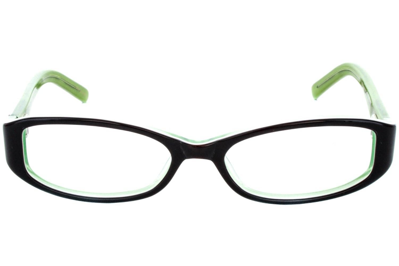 Hello Kitty HK231 Prescription Eyeglasses Frames
