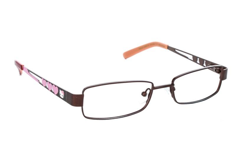 8721de9f4 Hello Kitty HK232 - Eyeglasses At AC Lens