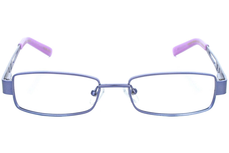 Hello Kitty HK232 Prescription Eyeglasses Frames
