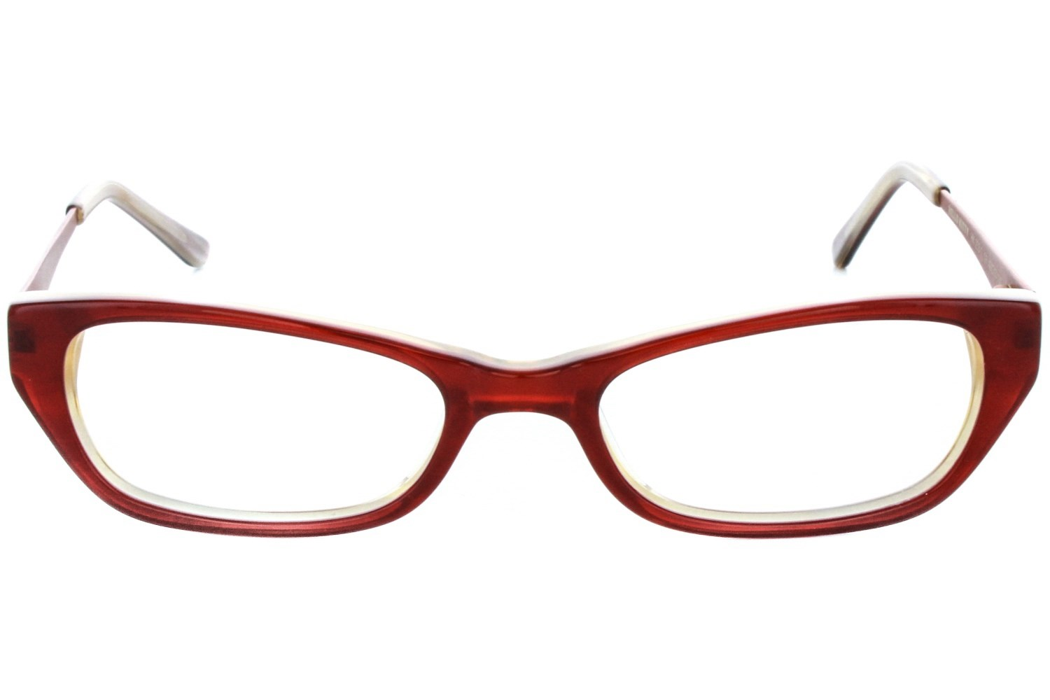Hello Kitty HK233 Prescription Eyeglasses Frames