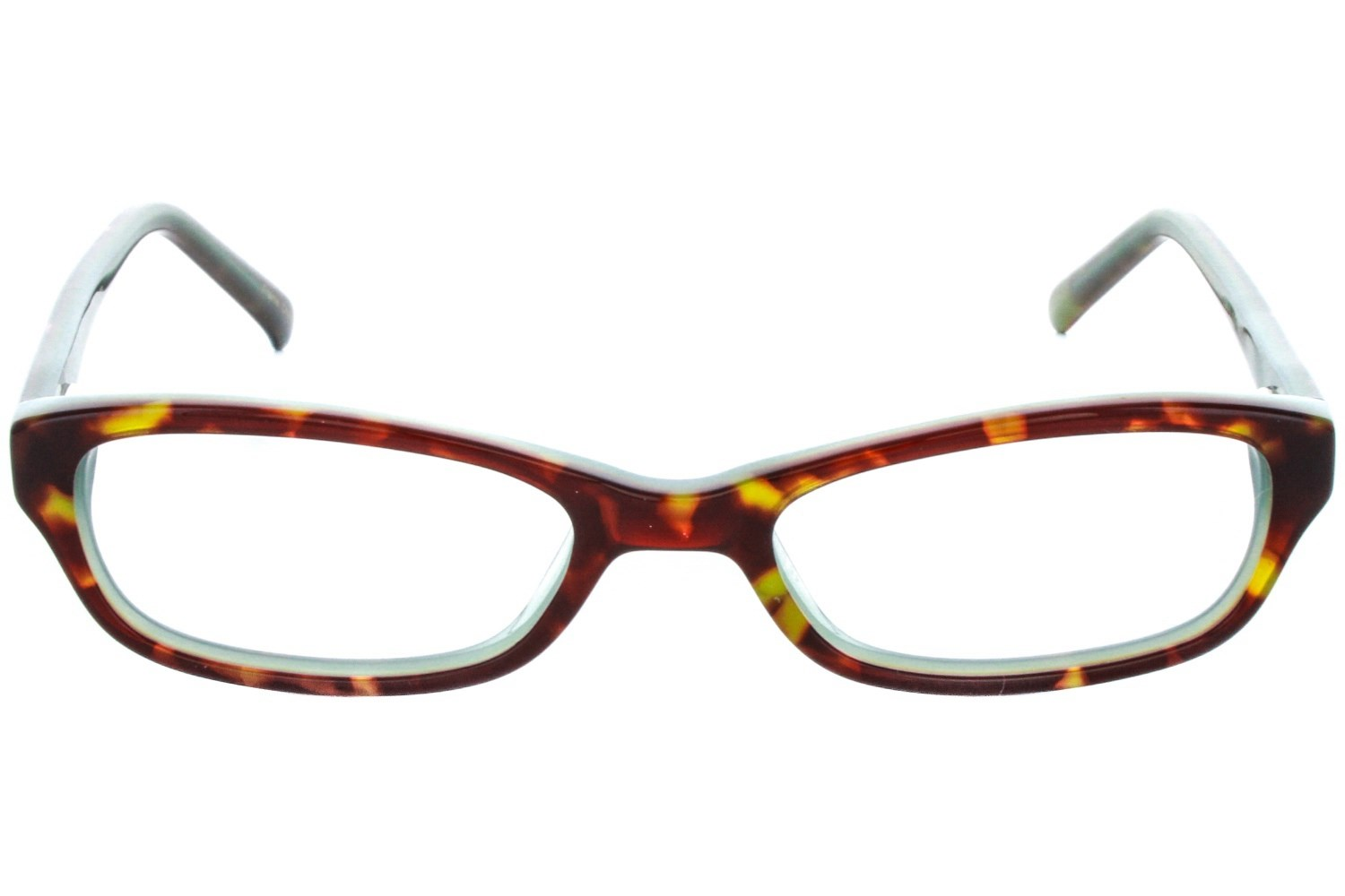 Hello Kitty HK234 Prescription Eyeglasses Frames