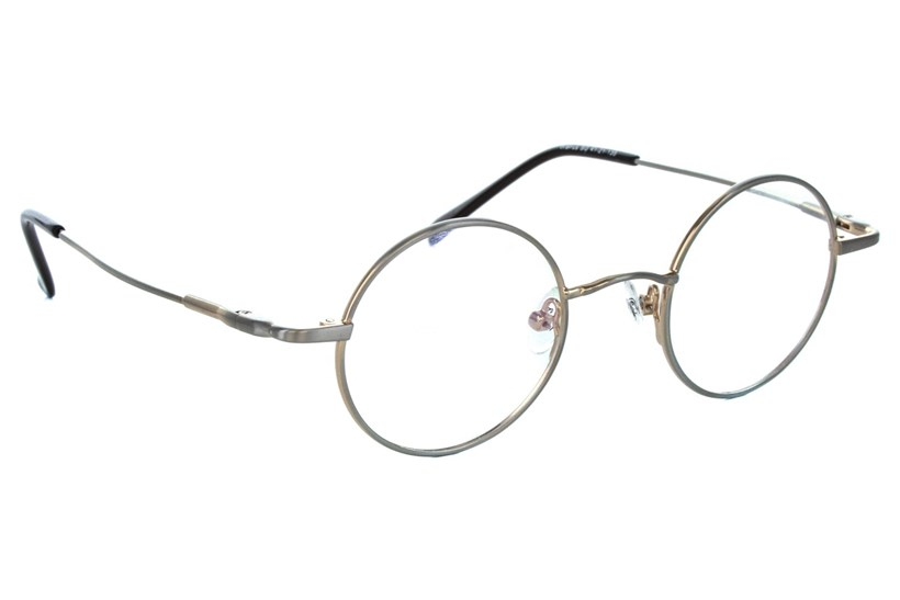 54732b4eaca John Lennon Walrus - Eyeglasses At AC Lens