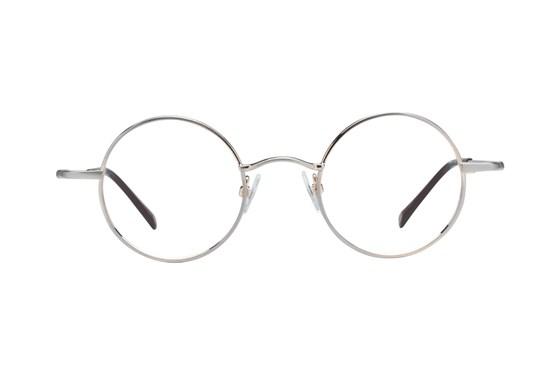 John Lennon JL1940 Brown Eyeglasses