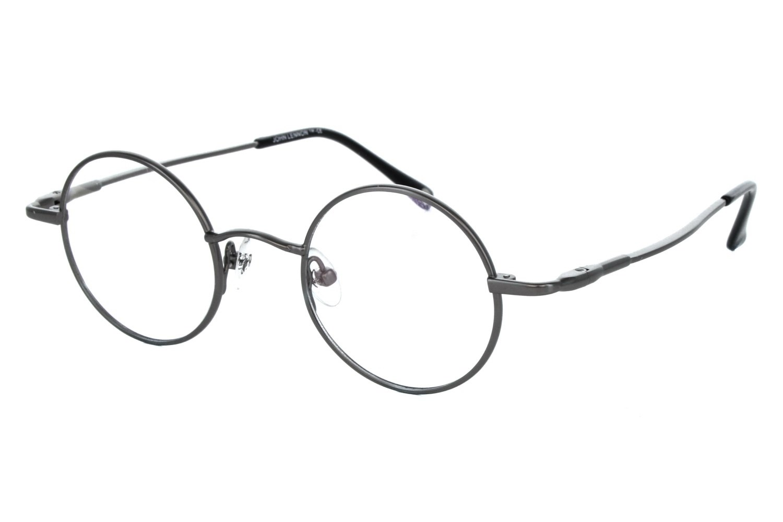 John Lennon Walrus Prescription Eyeglasses Frames