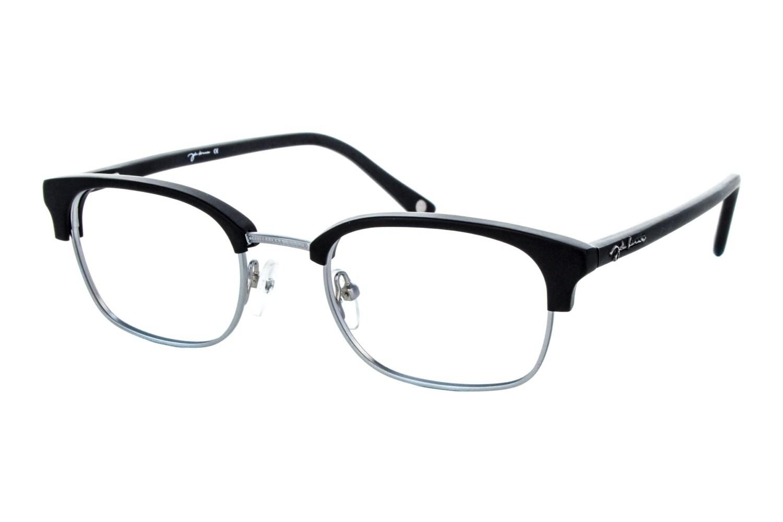 John Lennon Mind Games Prescription Eyeglasses Frames