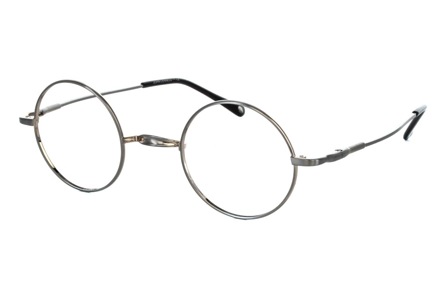 Glasses Frames John Lennon : John Lennon Wheels Prescription Eyeglasses ...