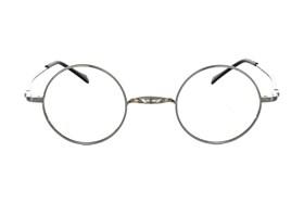 74a53e83f6 Buy John Lennon Prescription Eyeglasses Online