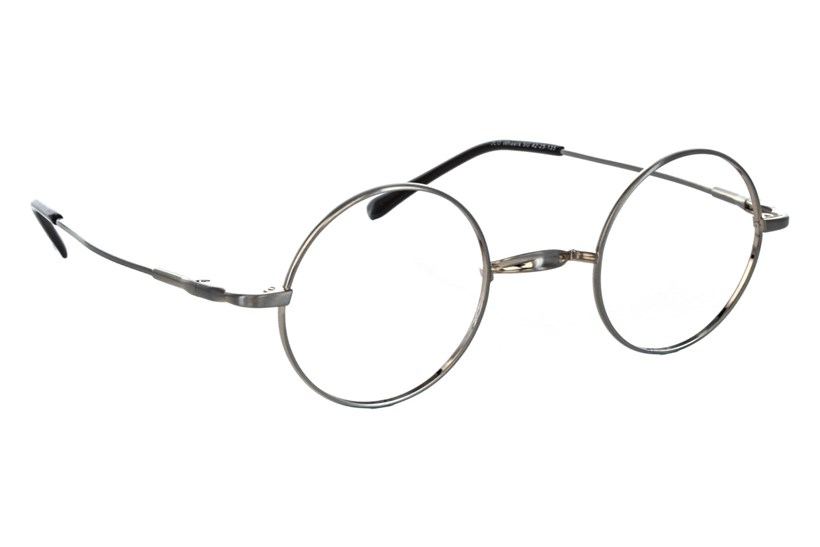 cfd6c48675f John Lennon Wheels - Eyeglasses At AC Lens