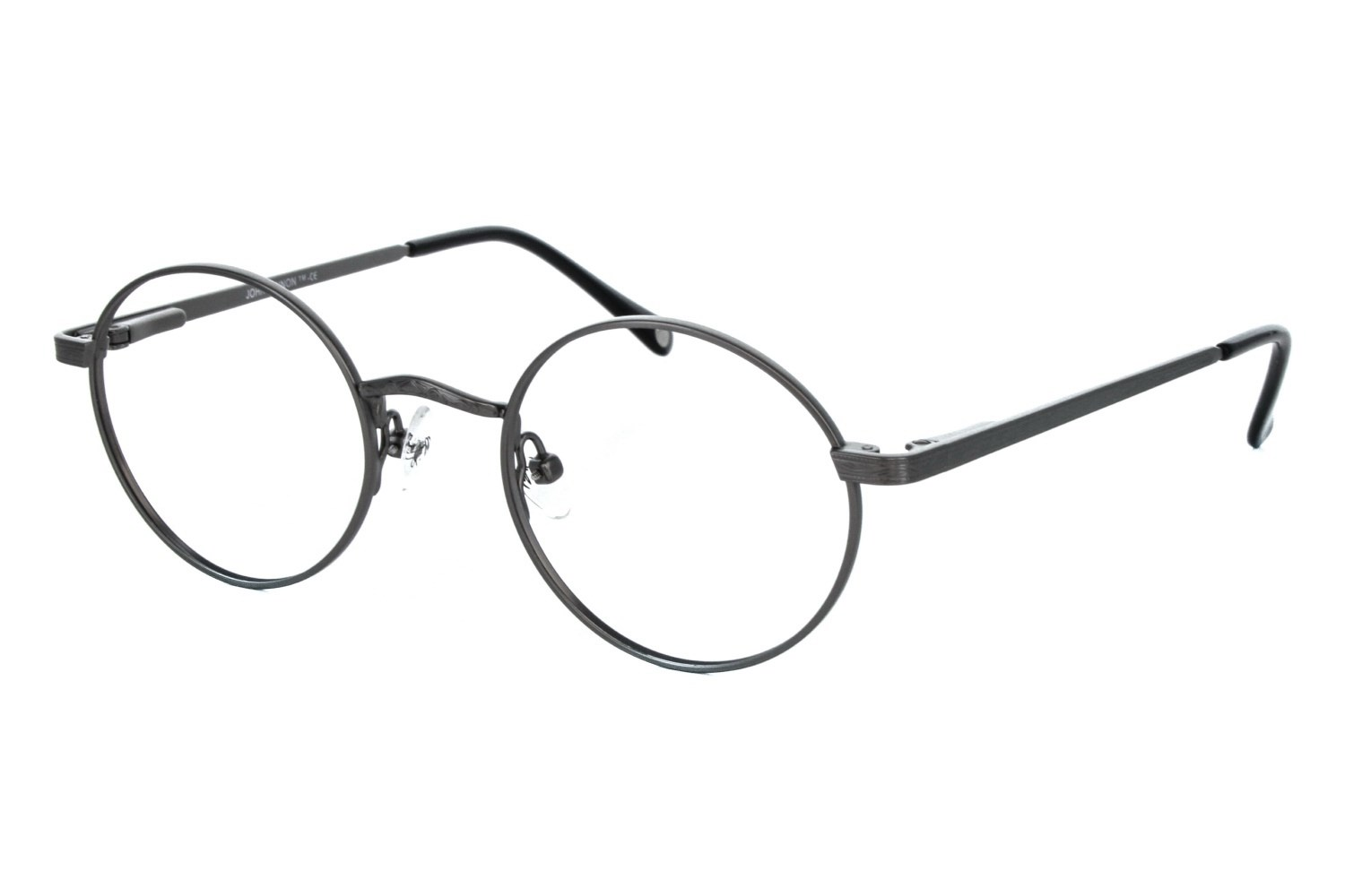 a832445e81 John Lennon JL 310 Prescription Eyeglasses - TechnoReadingGlasses