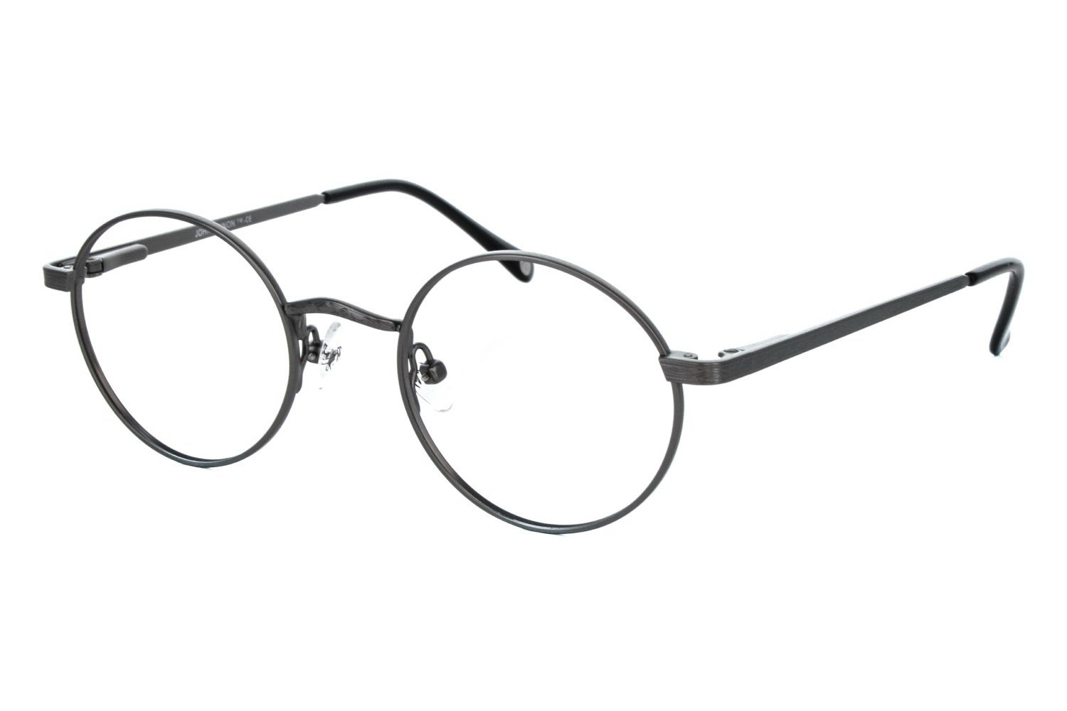 Glasses Frames John Lennon : John Lennon JL 310 Prescription Eyeglasses ...