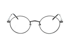 5b5aa1af34 John Lennon Walrus - Eyeglasses At AC Lens