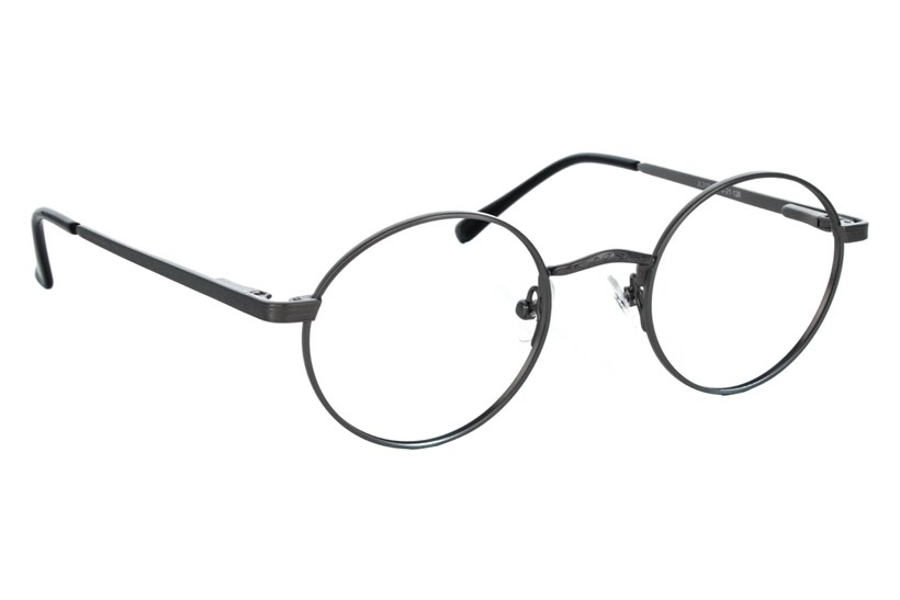 35278a881a9 John Lennon JL 310 - Eyeglasses At AC Lens
