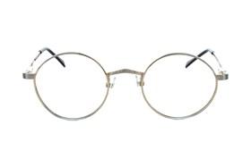 abd6bfd9dfe John Lennon Look At Me - Eyeglasses At AC Lens