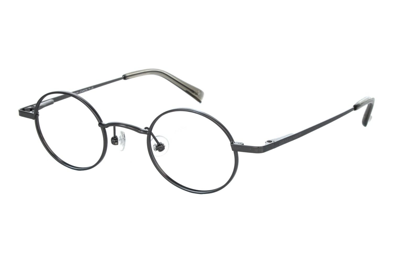 John Lennon JL 260 Prescription Eyeglasses Frames