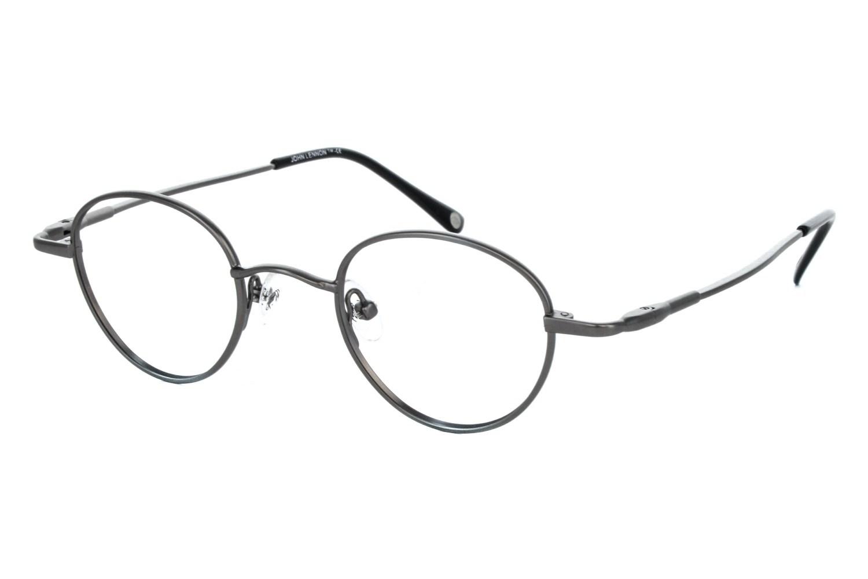John Lennon Imagine Prescription Eyeglasses Frames