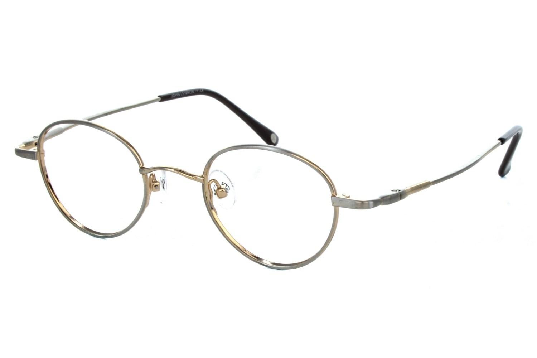 John Lennon Walrus Prescription Eyeglasses