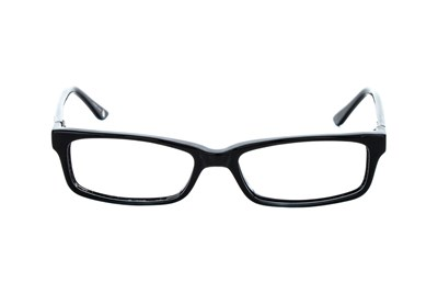 a522417db310 Buy John Lennon Prescription Eyeglasses Online