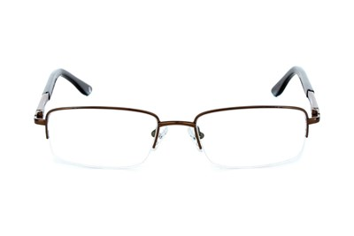 John Lennon Lifestyles 506 Brown