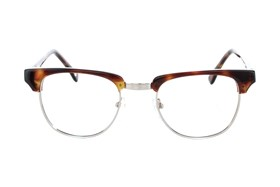 efc38b9c583 Buy John Lennon Prescription Eyeglasses Online