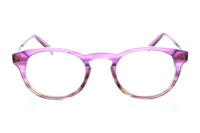 Velvet Eyewear Ilene Brown